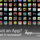 theappreviewer-300-2