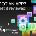 theappreviewer-300-3