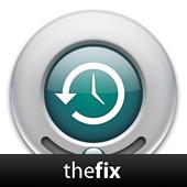 thefix1