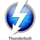 What Is Thunderbolt And Can I Use It?
