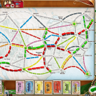 tickettoride1