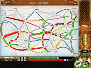 tickettoride10
