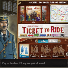 tickettoride2