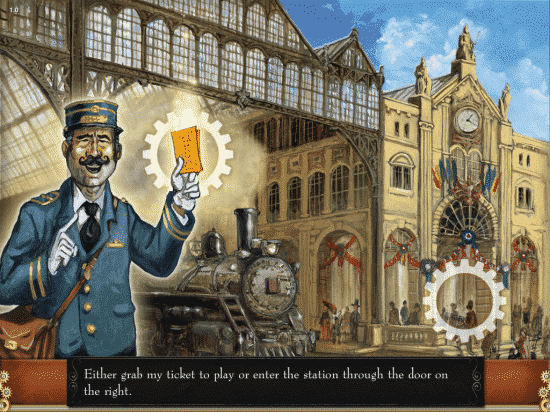 tickettoride4