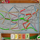 tickettoride7