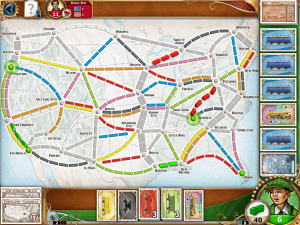 tickettoride8
