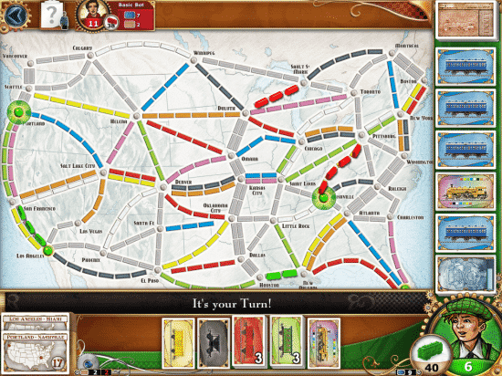 tickettoride9