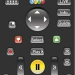 Control your TiVo on your iPhone with DVR Remote