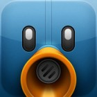 Review: Tweetbot