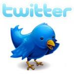 Official Twitter App!