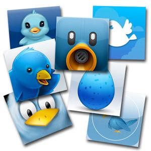 twitterclients