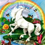 Unicorn Tablet Shopped to Doctors - Also Plumbers, Octogenarians and Guys Who Juggle
