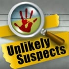 Review: Unlikely Suspects HD
