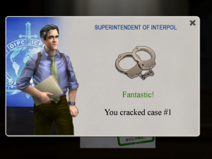 unusualsuspects6