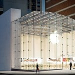 'Significant' Apple Stores Soon To Open All Over The World