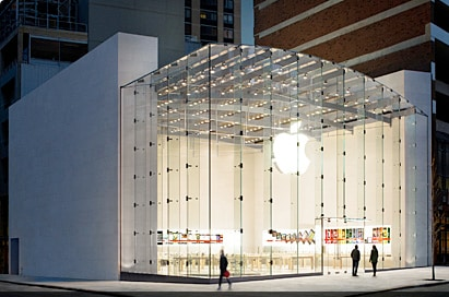 uws-apple-store