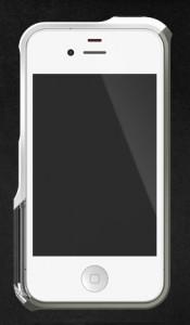 My customized Vapor Pro case