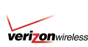 iPad 2 Could Be Coming to Verizon
