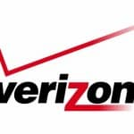You Guessed Wrong - Verizon Stock Falls After iPad Announcement