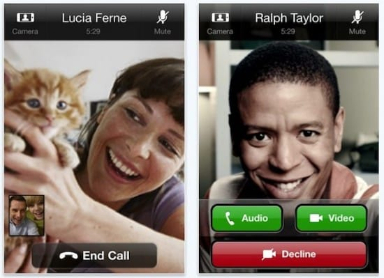 video-calling-iphone-skype