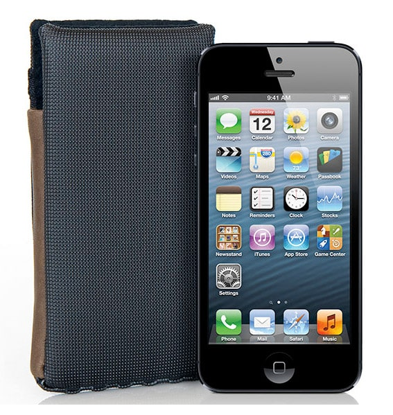 waterfield_smartcase