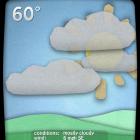 weatherdoodle1