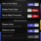 weathersnitch2_9