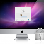 Apple Giving Back Money for Defective 27-inch iMacs?