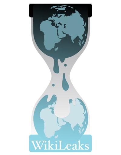 wikileaks-logo