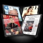 Magazines Still Failing Even On The iPad