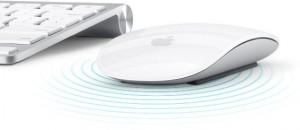 wireless_20091020