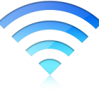 Hotspot support for AT&T iPhones and how to enable it
