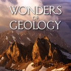 Review: The Wonders of Geology