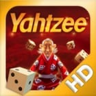 Review: Yahtzee for iPad